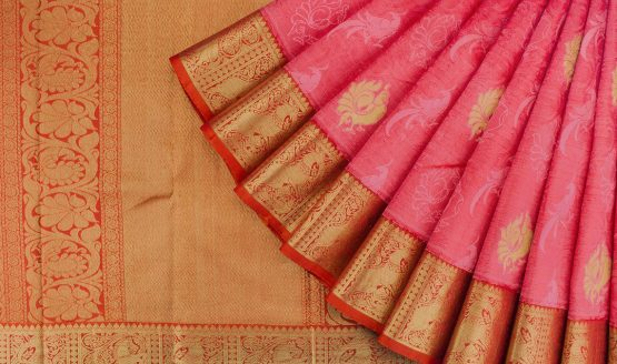 Buy Saree in USA